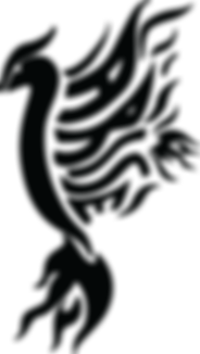 arise church logo.png