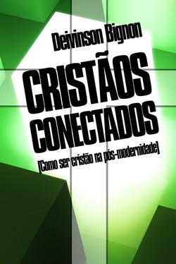 Cristãos Conectados
