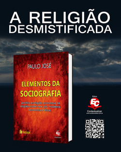 Elementos da sociografia