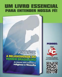 A religiosidade do homem brasileiro