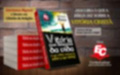 Promo_Livro_Vitória_nos_desafios.jpg