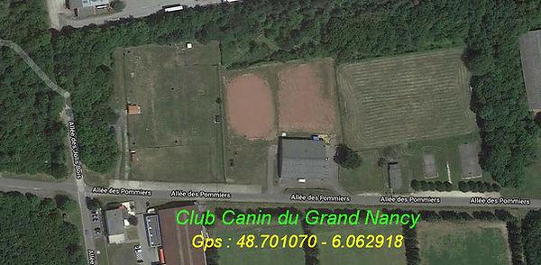Plan_accés_CCGN_.jpg