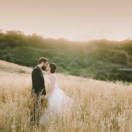 couple shoot fields