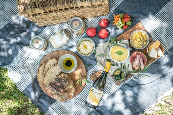 plaas picnic