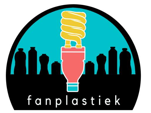 this is fanplastiek
