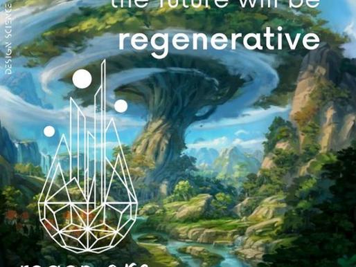 regen-Era rising