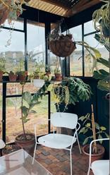 silo greenhouse.jpg