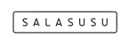SALASUSU logo