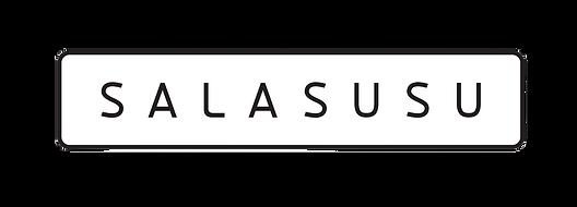 SUSU logo (2).PNG