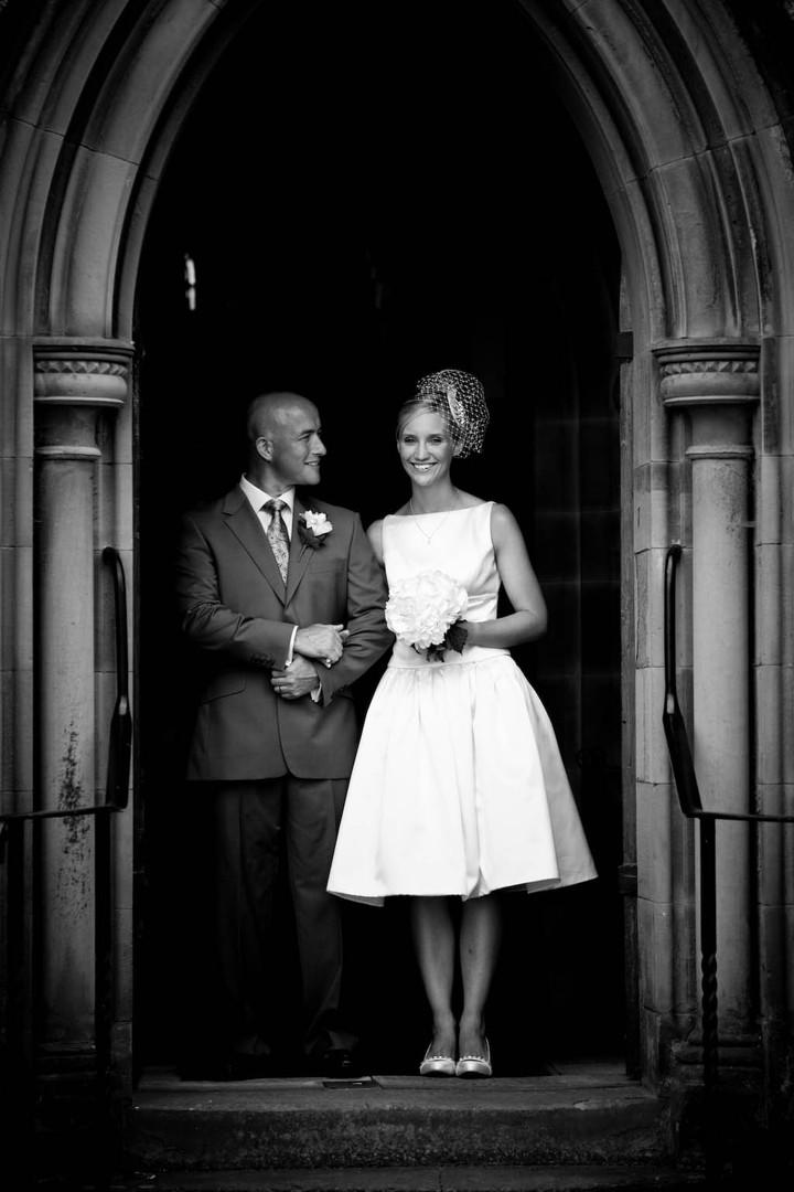 wedding01.web-portfolio011.JPG