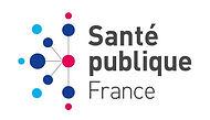 SANTE PUBLIQUE FRANCE.jpg