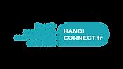handiconnect.fr avec mention.png