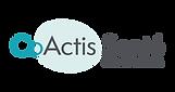Logo_CoActis_2020.png