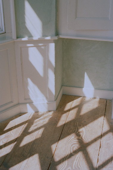 Schatten.jpg