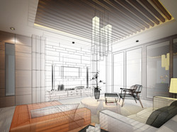 Lounge Room Design