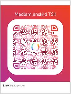 Skärmklipp_tsk2.PNG