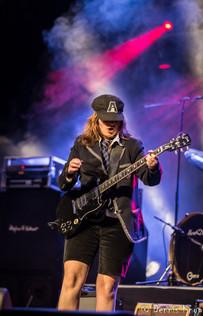 Live @Guitars United Stuttgart 2015_3
