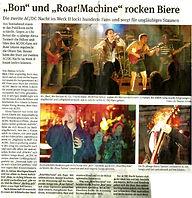 Bon Presse - Biere 01.JPG