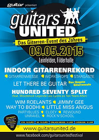 ReferenzBild LMA Guitars United 2015.jpg