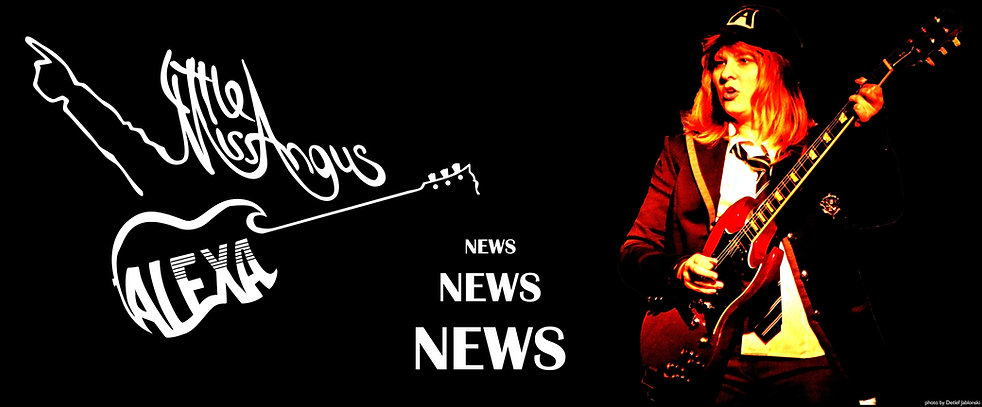 News Banner.jpg