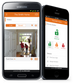 ¿Por qué elegir un sistema de seguridad residencial inteligente?