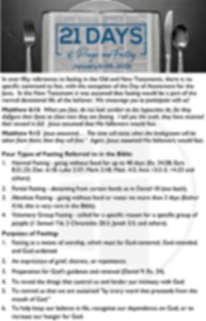 Fasting guide-1.jpg