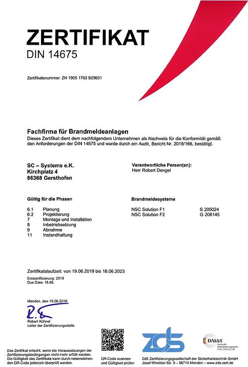 DIN 14675 Zertifikat.png