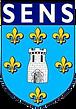Logo_ville_Sens.png
