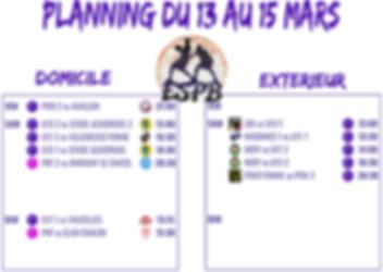 ESPB planning 1364x1920 S11.png