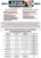 jpeg INSCRIPTIONS 2019-2020.jpg