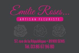 CV_Emilie_roses_2019_HD_(glissé(e)s).jpg