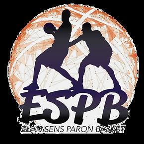 ESPB_logo_500x500_détouré_edited.png