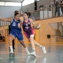 basket-pnf-sens-paron-77-montceau-67_499
