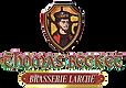 LogoThomasBecket01.png