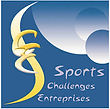 sport challenge.jpg