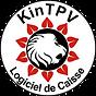 LogoKinTPV_Rond.png