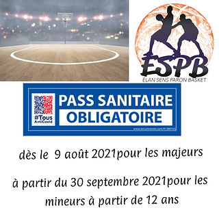 Pass Sanitaire complet 2021.jpeg