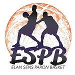 Basket  logo ESPB 1415x1415.jpg