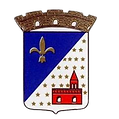 logo-mairie1_s.png