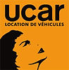 Ucar-location-logo.jpg