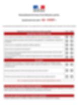 Questionnaire_de_santé.jpg