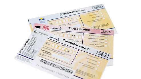 cheques.jpg