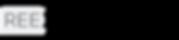 Reejuvenateau1.png