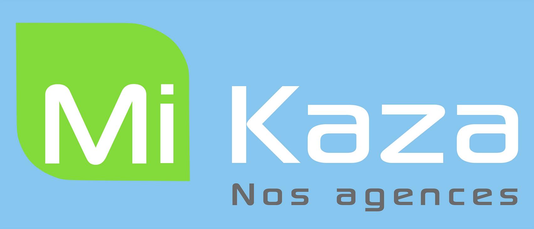 Logo Mi Kaza_fond bleu2.png