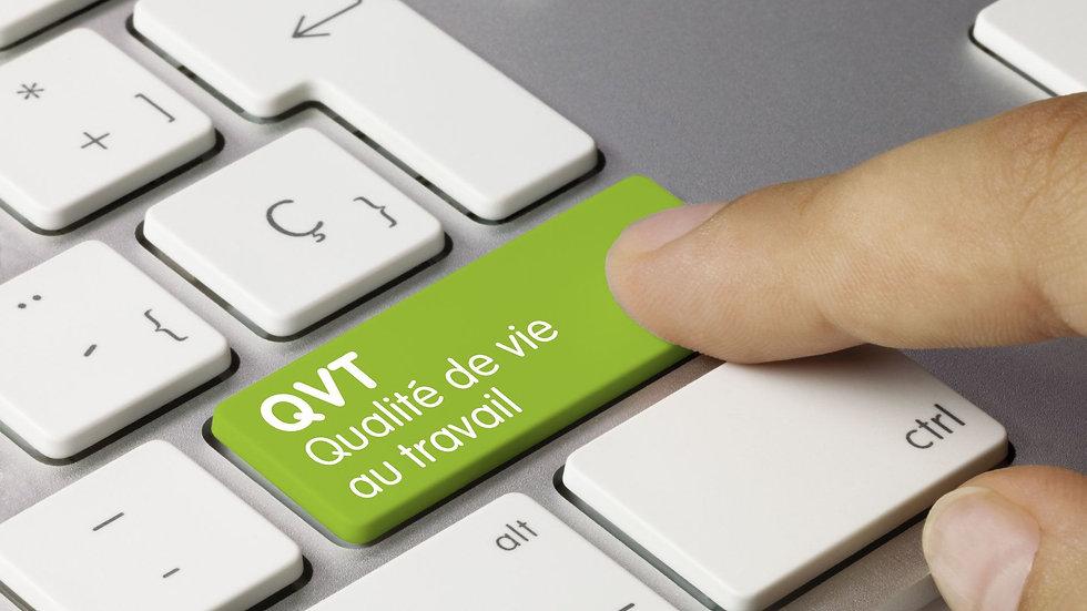 qvt-choisir-peinture-saine-pour-ses-coll