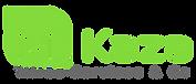 Logo Mi Kaza_titre-service.png