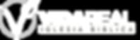vr_logo_white_horizontal.png