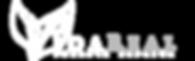 Vida Real Logo - Horizontal - white-gray