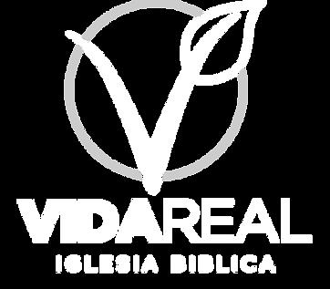 vr_logo_white_vertical.png