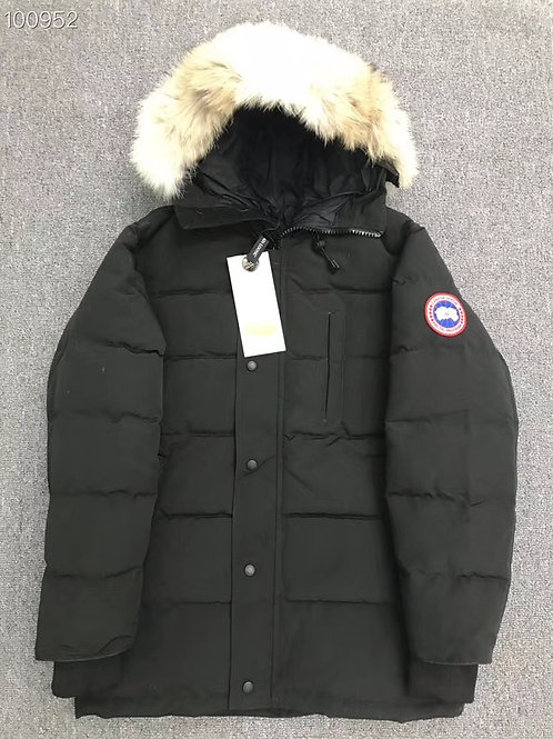 [Canada Goose ]#캐나다구스 18F/W 카슨파카 A10209950